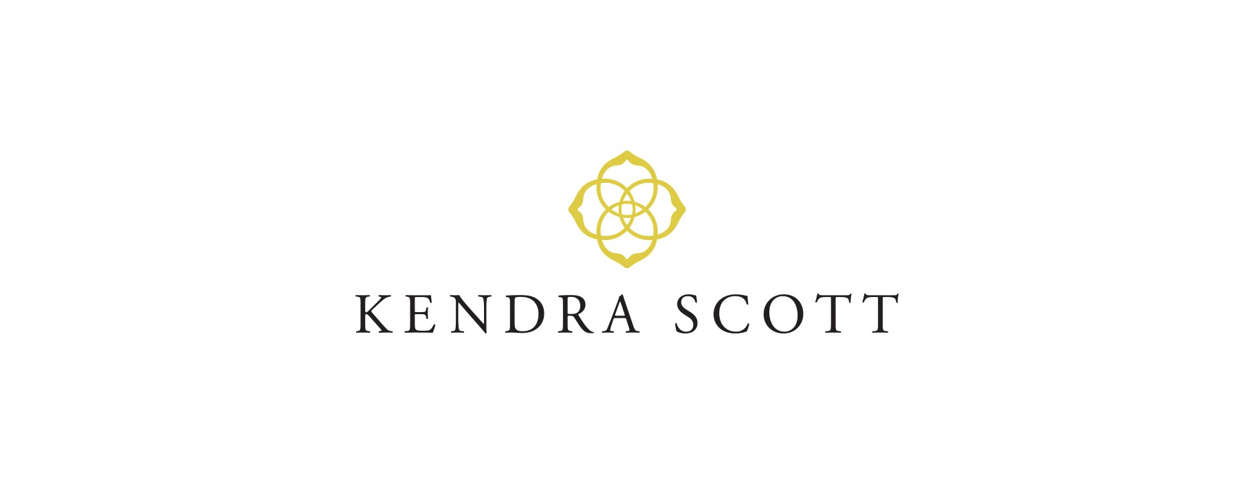 What I Learned From My Ux Design Internship At Kendra Scott Career Design And Accessibility By Weiyi Meng Medium