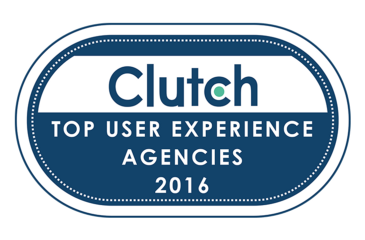 Uxda Became One Of Top15 Leading User Experience Agencies Worldwide By Uxda First Design Agency For Banking Fintech Medium