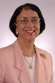Dr. Skinford took over Howard University's dental program in 1975 and became the first female dean of an American dental school. She held this position until 1991 and following this she became an associate executive director of the American Dental Education Association where she was able to establish the Center for Equity and Diversity. In 2015 Dr. Skinford received the Service Award from the American Dental Association.