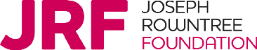 Inside the Joseph Rowntree Foundation