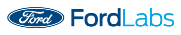FordLabs