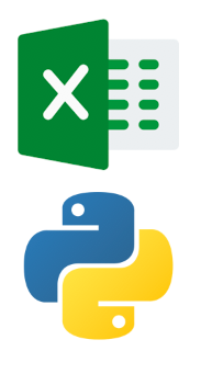 Writing to Excel with Python | MicroPython - Towards Data