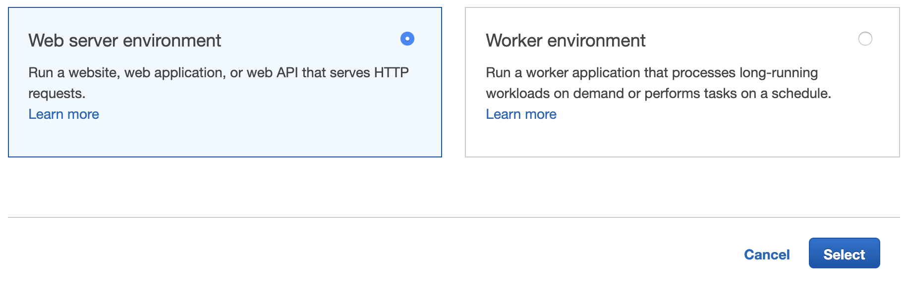 Deploy a Machine Learning Model as an API on AWS, Step by Step