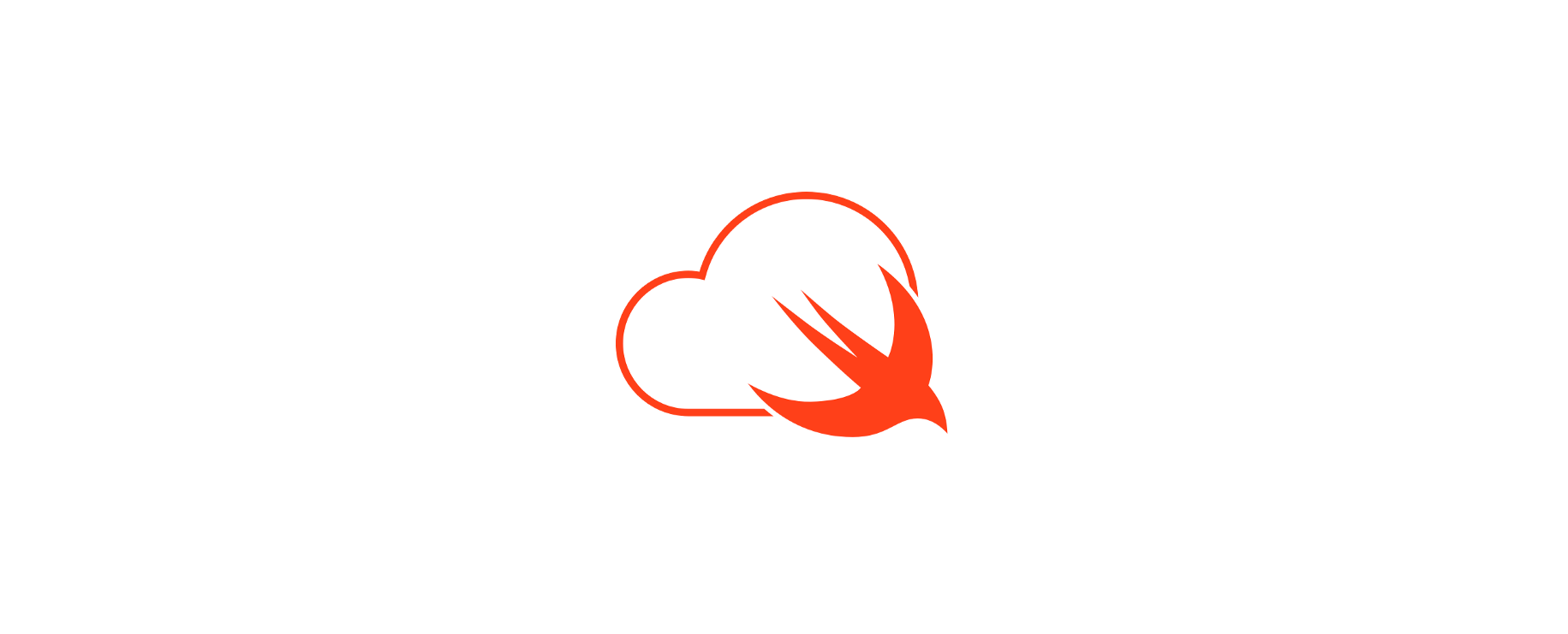 Web Development with Swift - The Swift Web Developer