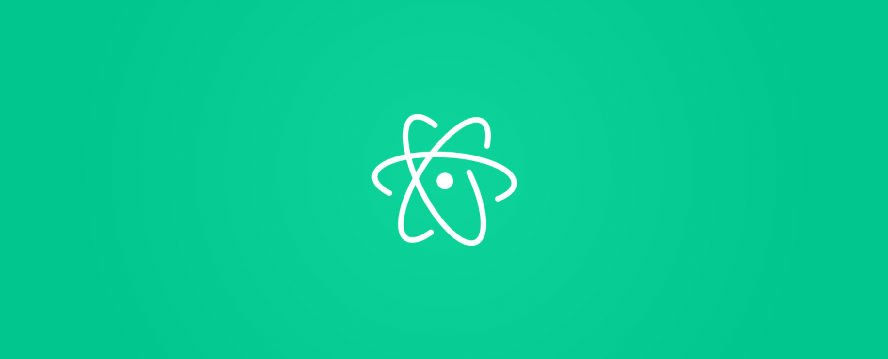 Using Atom for Web Development with Swift - The Swift Web