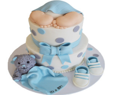 Prime Baby Cakes Perth Creative Ideas For Your Baby Boy Girl Funny Birthday Cards Online Hetedamsfinfo