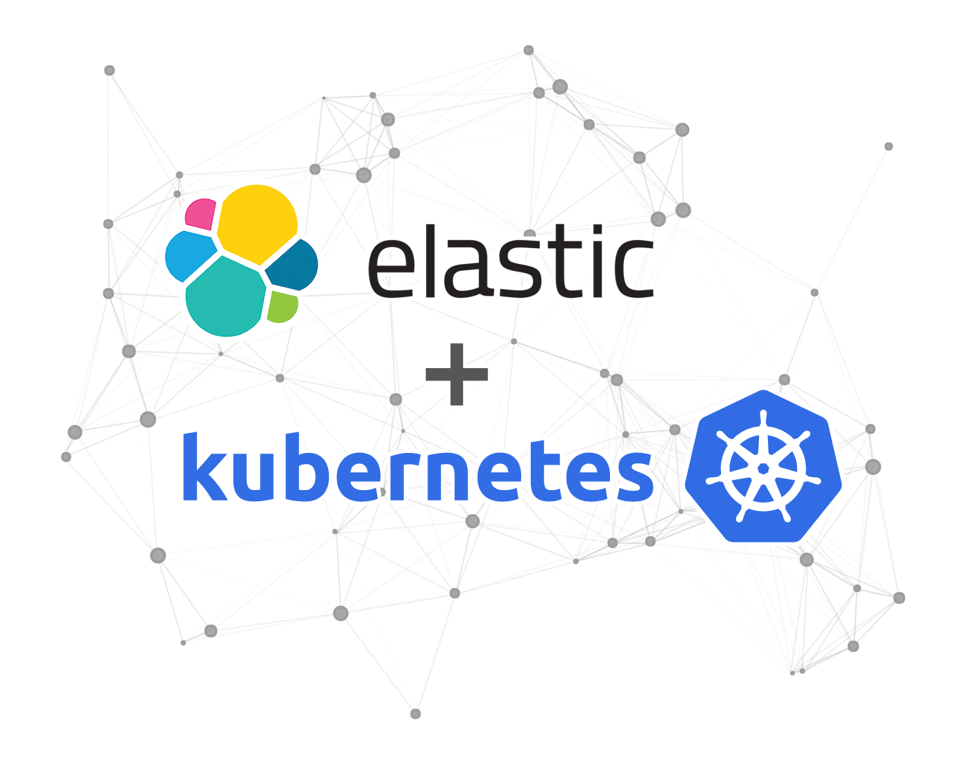 High Performance ELK with Kubernetes: Part 1 - Udacity Eng