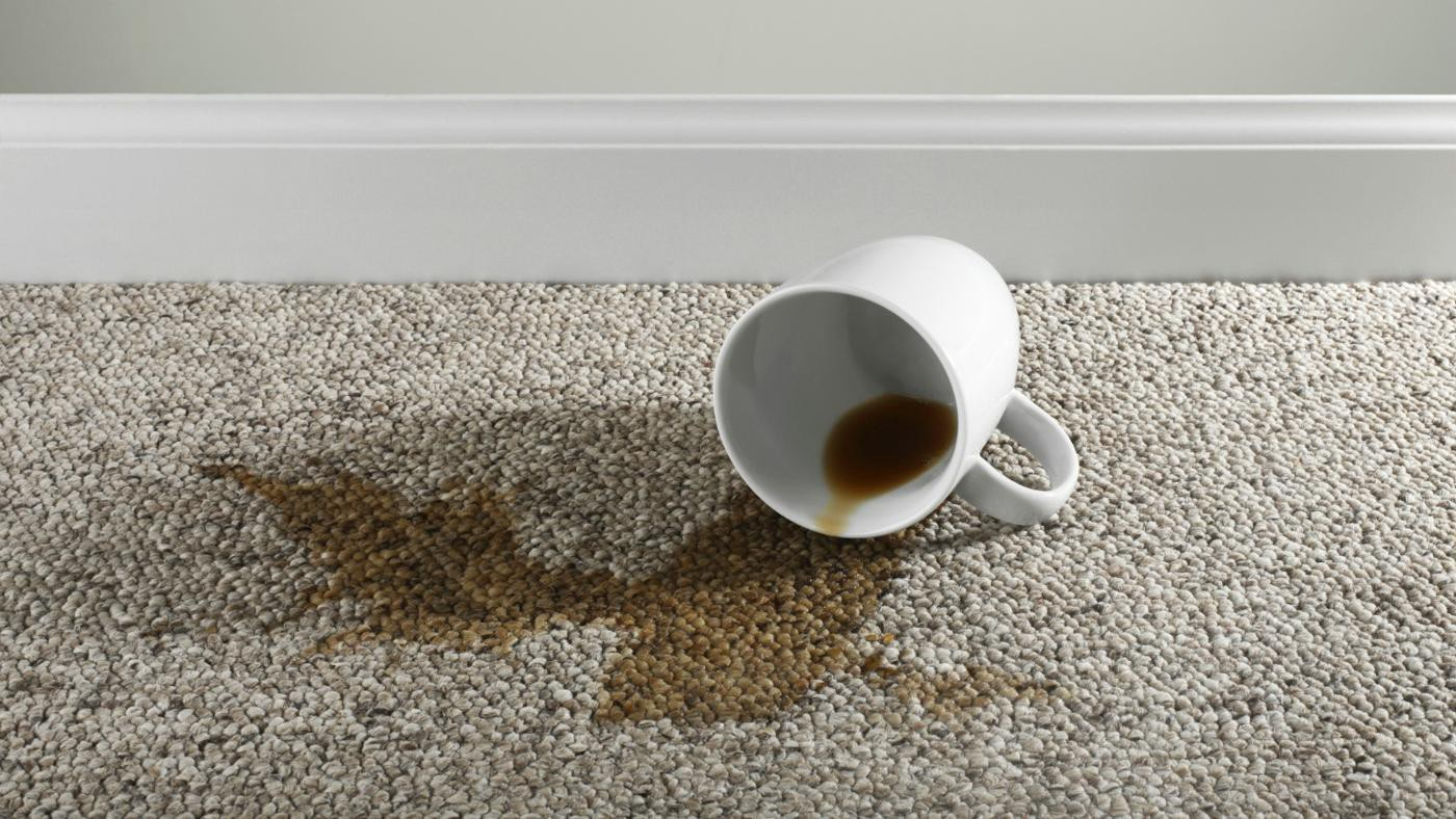 Coffee Stain On Carpet >> Dealing With Coffee Stains On Your Carpet Nu Life Cleaning