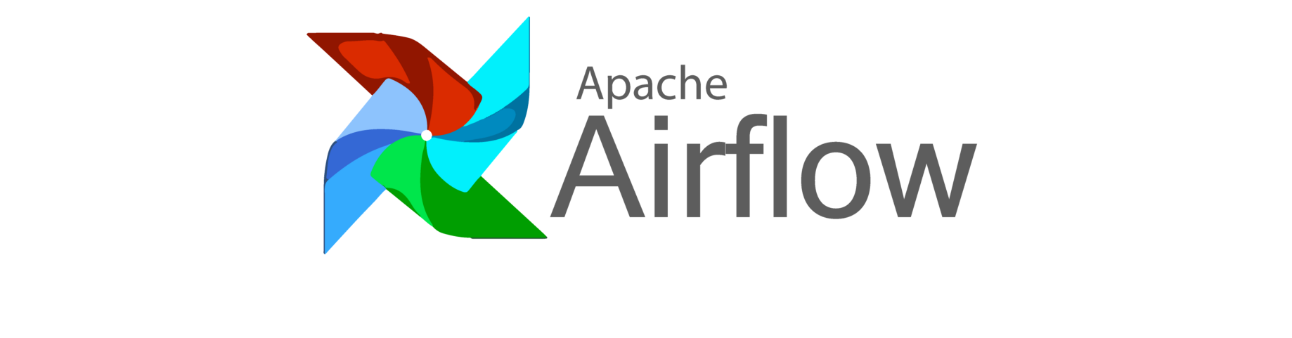Quick guide: How to run Apache Airflow cluster in docker-compose