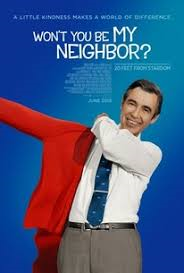 Won T You Be My Neighbor Is Well Worth Its 94 Minute Run Time And So Are You By Chris Burlingame Journal Of Precipitation Medium