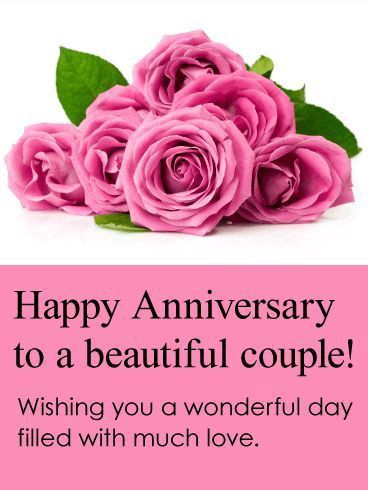Wedding Anniversary Quotes Wishes And Messages By Bestoseo Solutions Medium