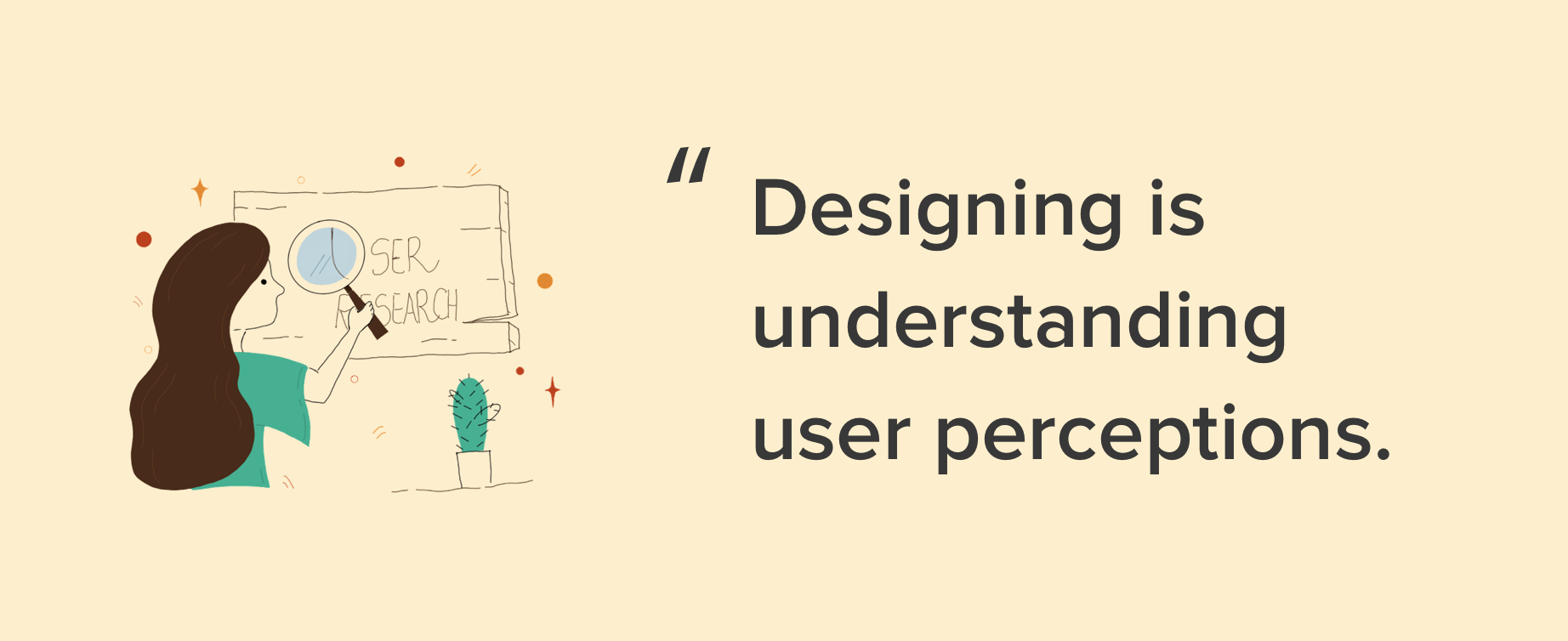 My Design Philosophy Statement The Meaning Of Designing Technologies By Barsa Tandukar Prototypr