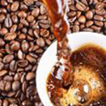Coffee Beans Online >> What Everyone Ought To Know About Good Coffee Beans Online