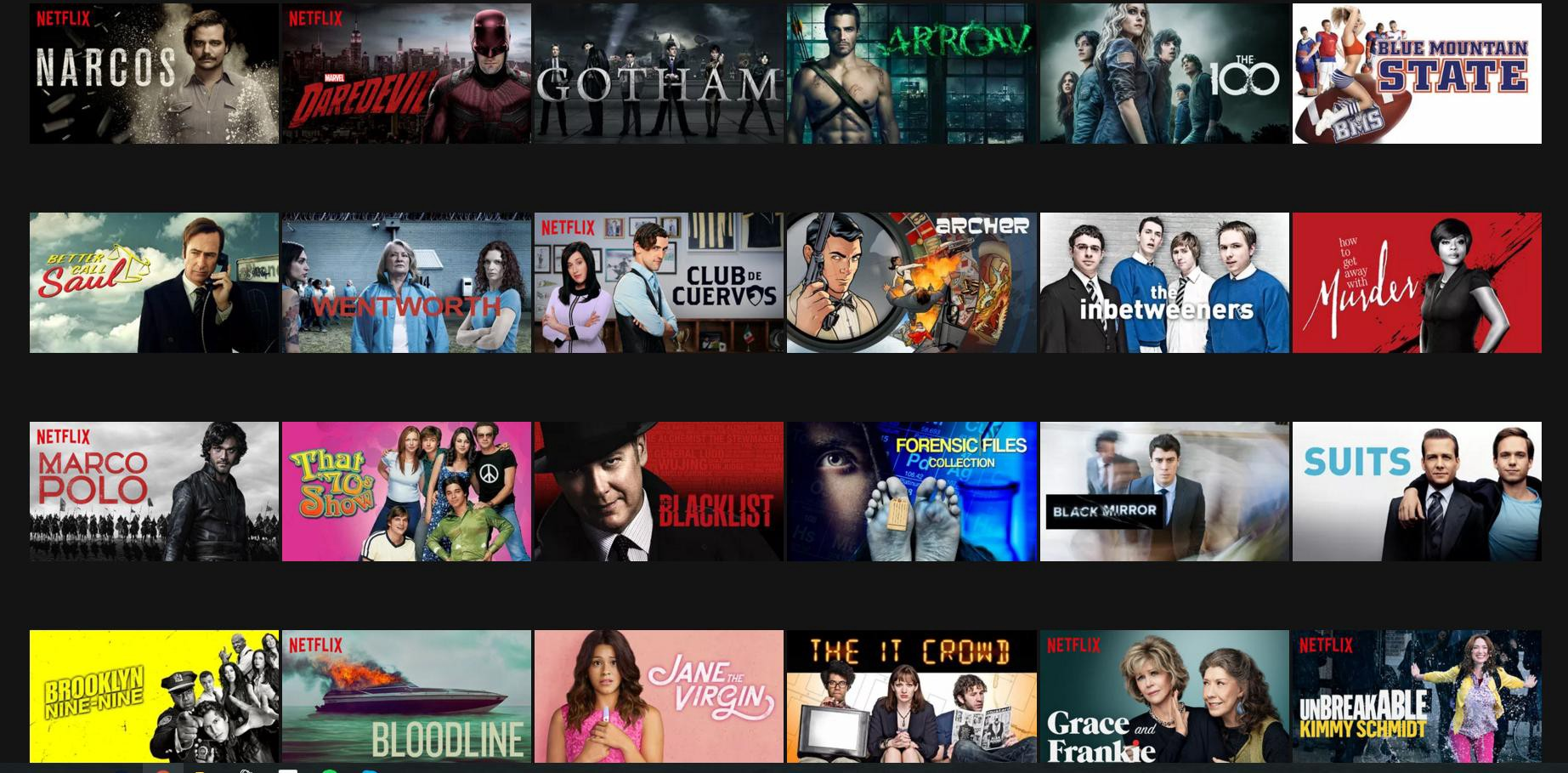 How Netflix Uses AI, Data Science, and Machine Learning