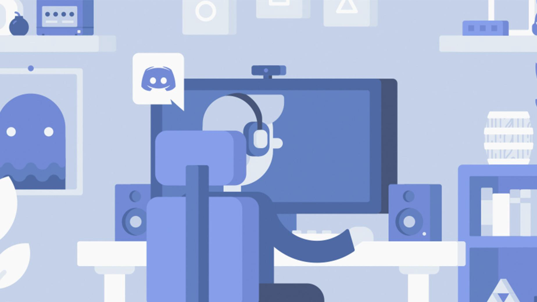 What Is Discord And How Do You Use It By Pcmag Pc Magazine Medium