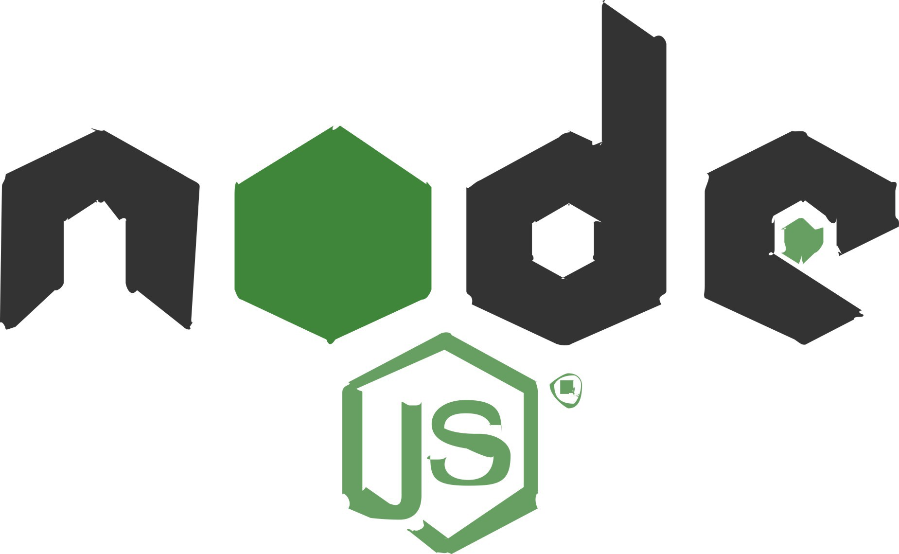 Getting started with NodeJS on Mac - Anand Sharma - Medium