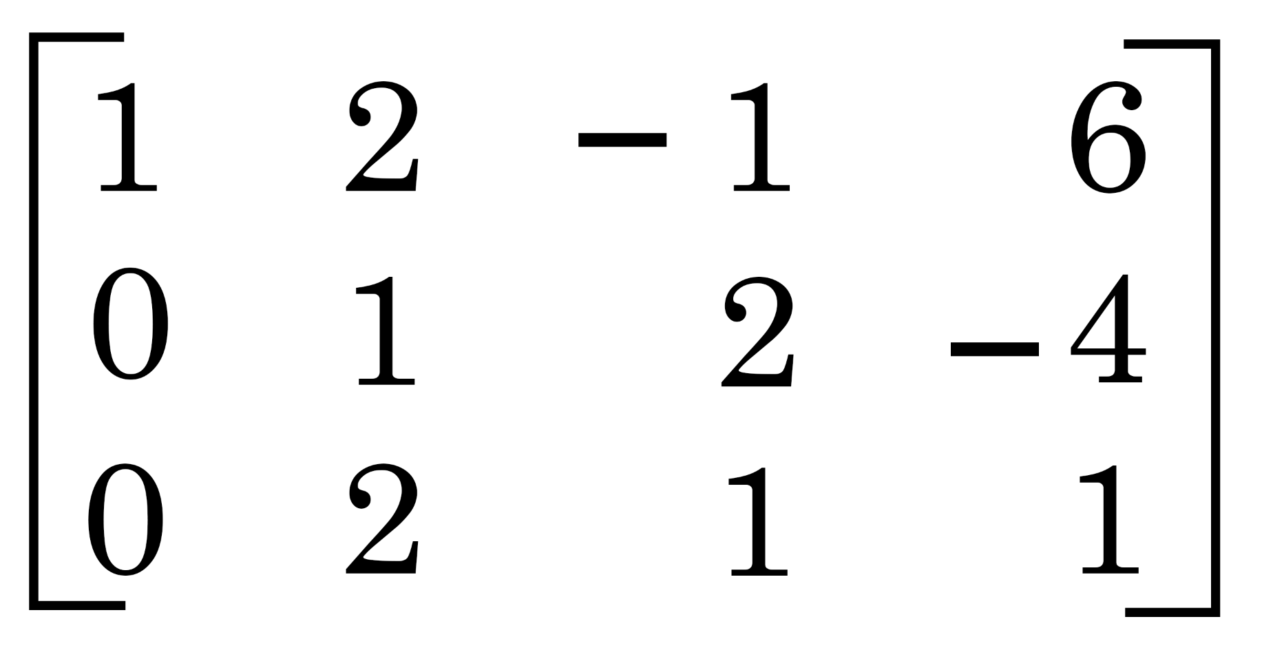 The Game of Gaussian Elimination: An Introduction to Linear