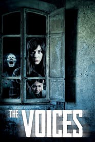 the voices full movie free online