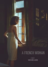 watch french movies online free full movie
