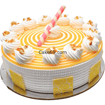 Stupendous The Benefits Of Ordering Online Cake Delivery In Hyderabad Personalised Birthday Cards Veneteletsinfo