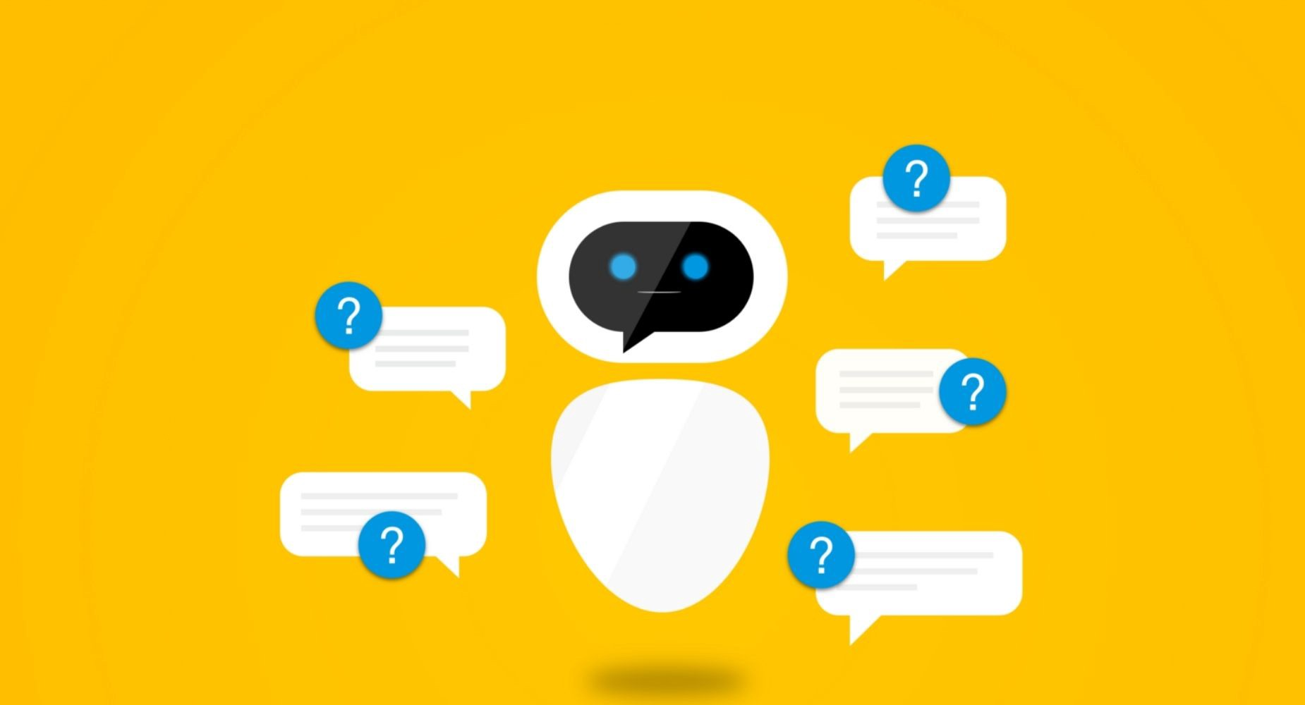 Chatbot Service Providers