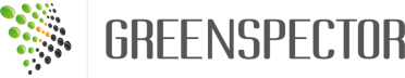 Eco-design of software by Greenspector