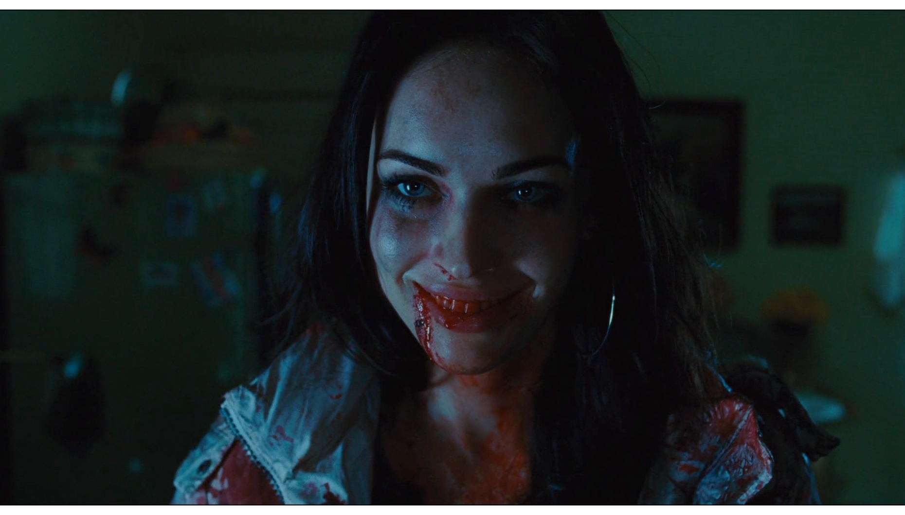 The Body of Jennifer's Body. Understanding the thematic body of… | by Gabe Gabrielle | Medium