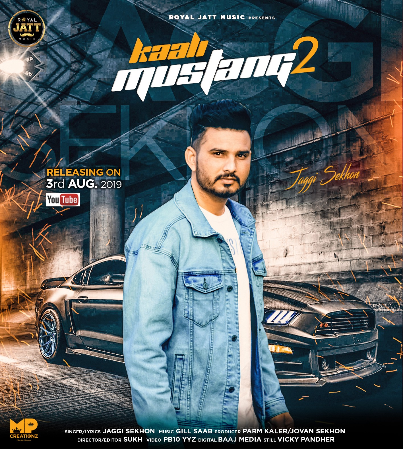 Top 20 Bollywood Songs 2019 Download Mr Jatt — TTCT