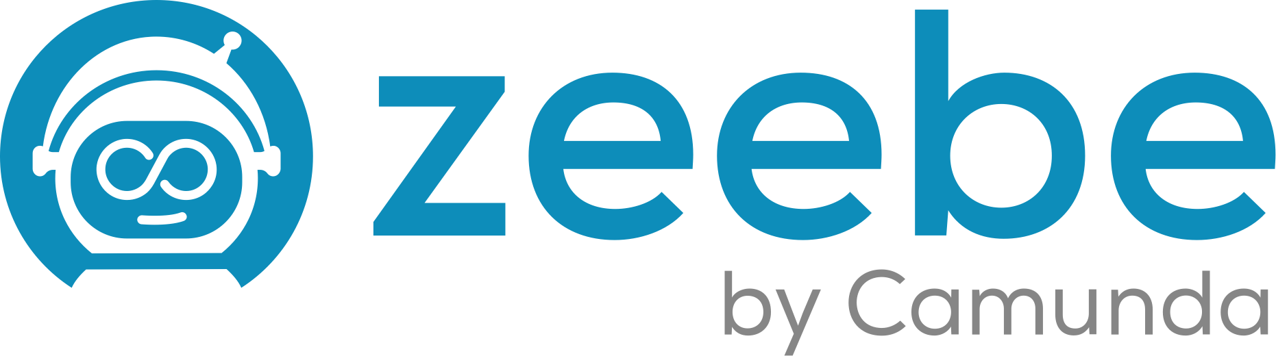 Node js client for Zeebe Microservices Orchestration Engine