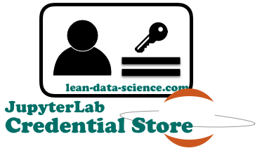 The JupyterLab Credential Store - Towards Data Science