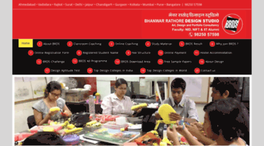 Nift 2020 Fee Structure Nift 2020 Fee Structure National By Aashutoshpandit Medium