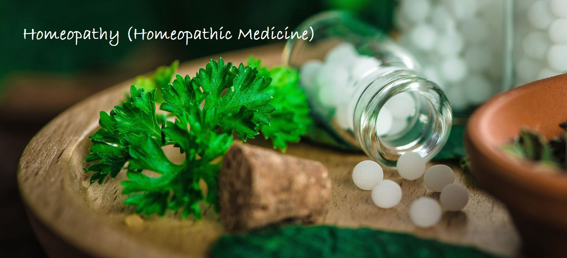 Homeopathy Homeopathic Medicine Market Research Report 2020 2026 By Wilson Rodrigues Medium