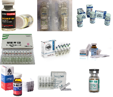 Favorite Drostanolone buy UK Resources For 2021