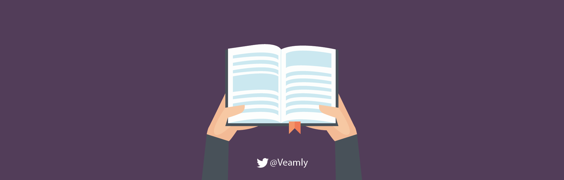 The 7 books every Product Manager needs to learn by heart