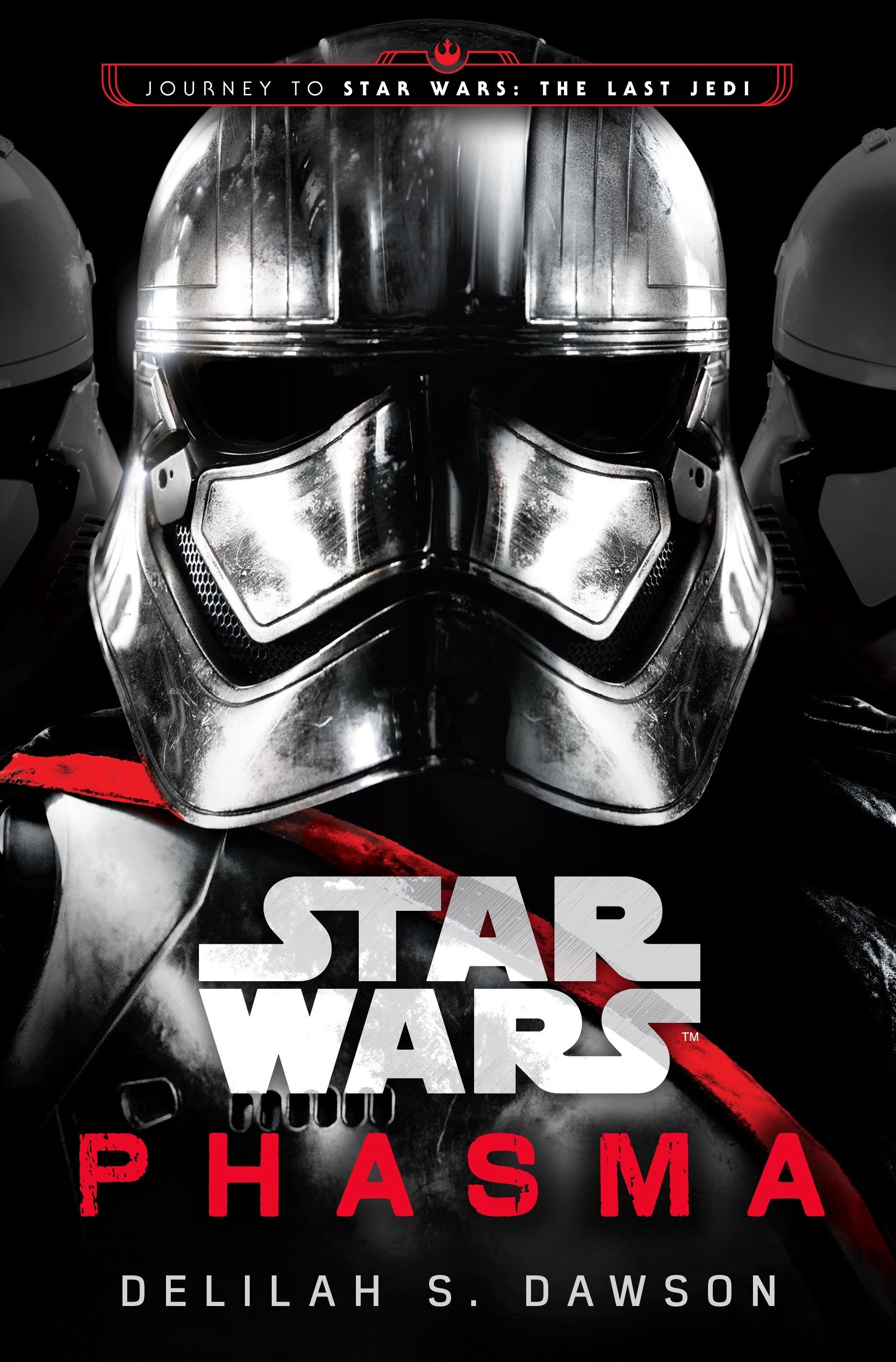 10 Problems With The Writing Of The Star Wars Sequels By Zach Vecker Noteworthy The Journal Blog