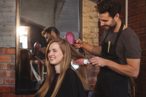 Must-have Features for On-Demand Salon App
