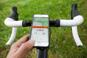 Cost of Developing a Fitness App