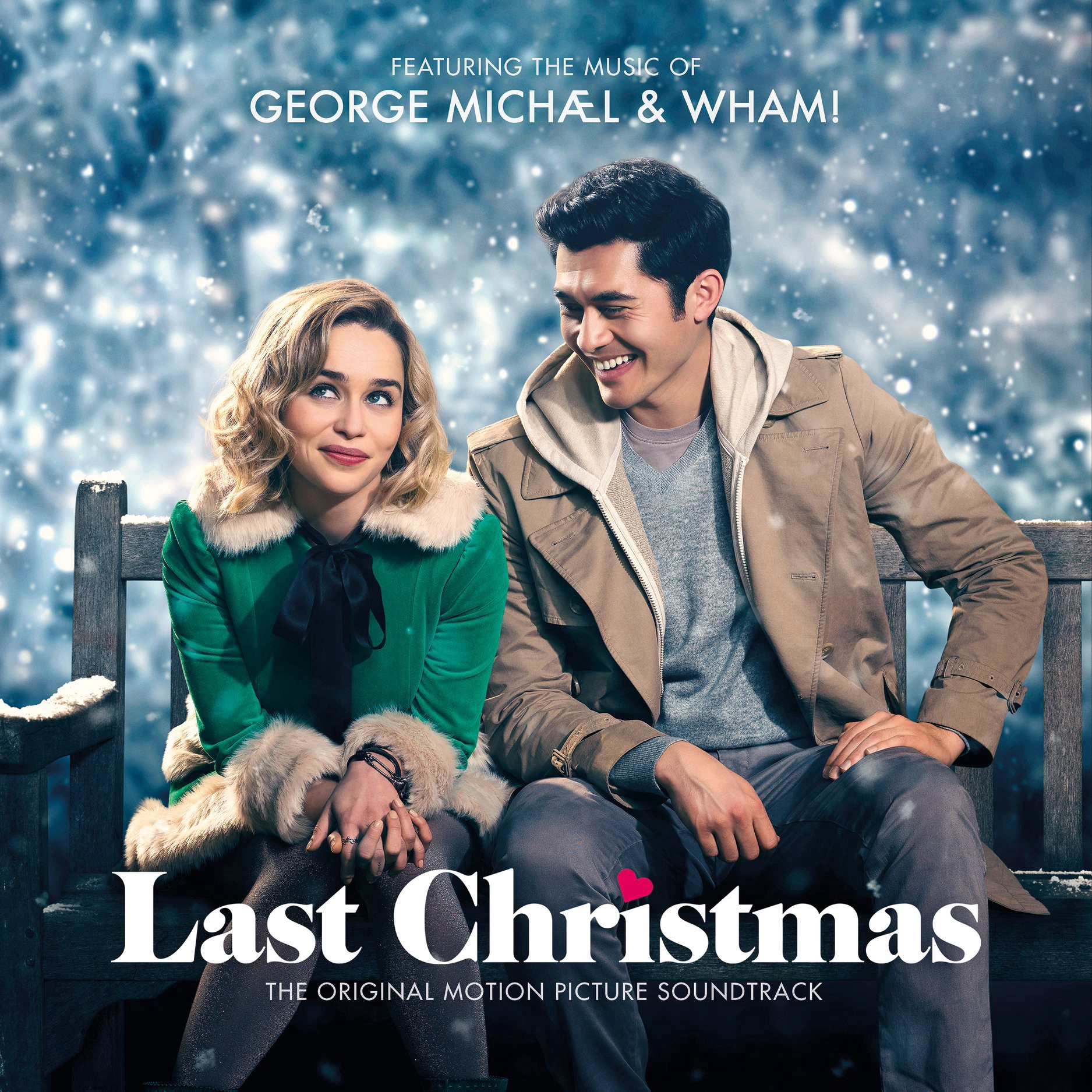 watch the holiday full movie online free
