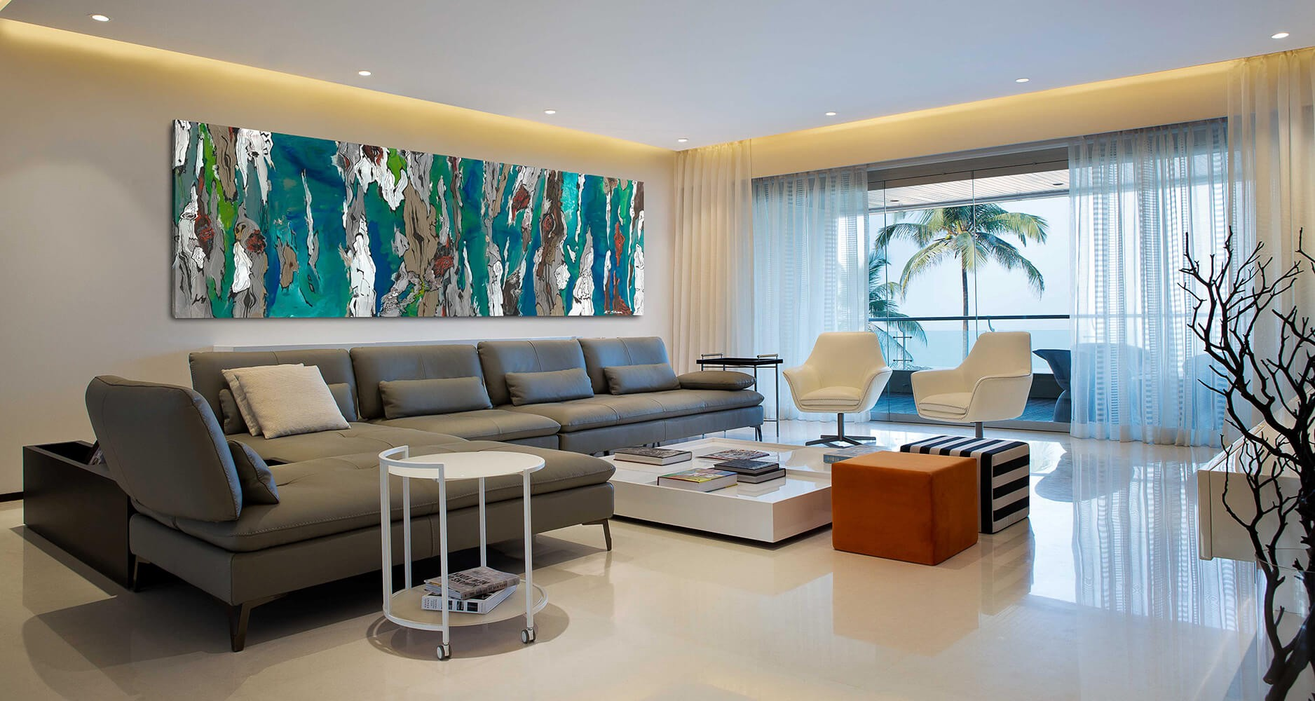 Consider These Tips To Find The Best Interior Designers In Mumbai By Amvi Twong Medium