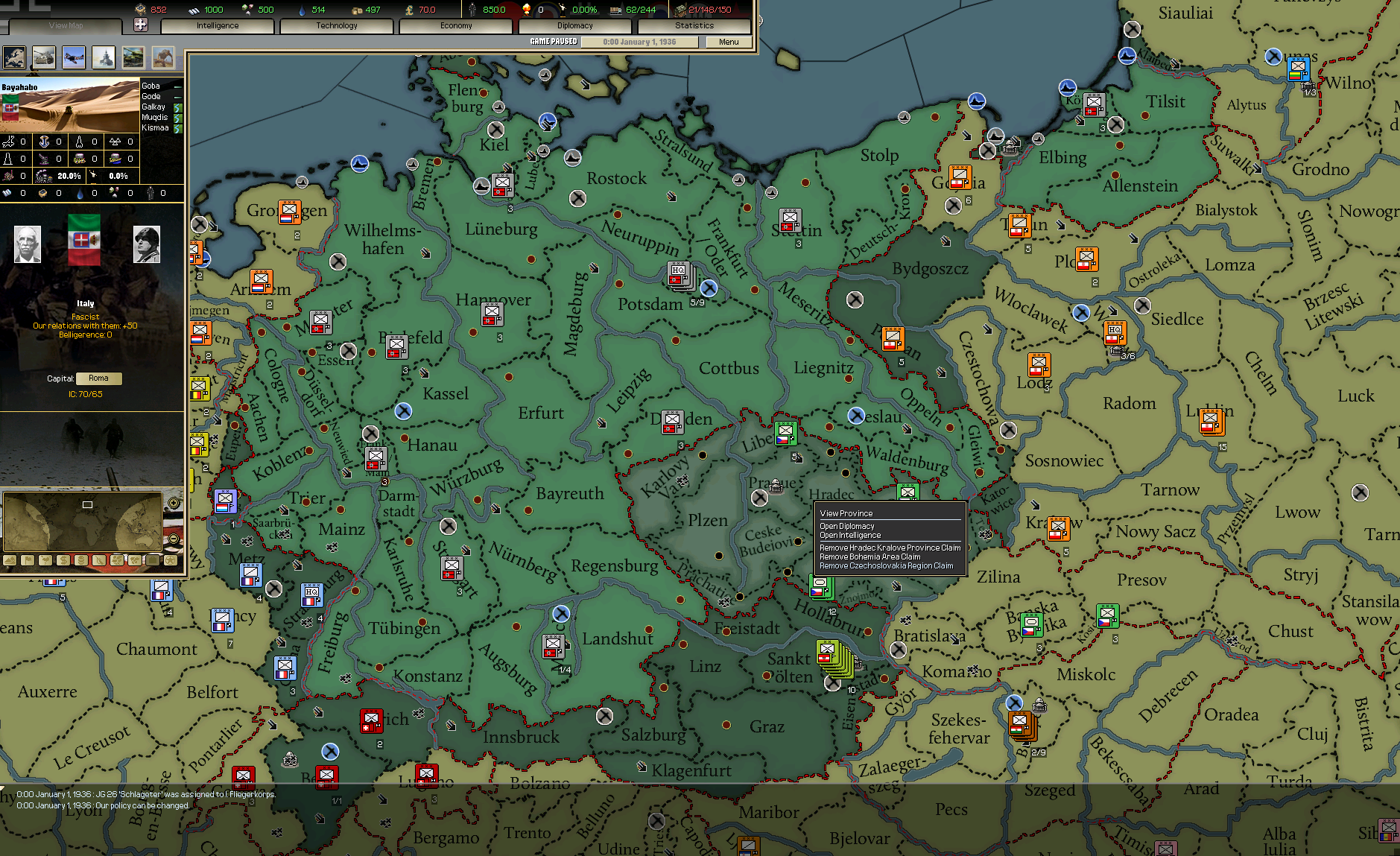 U S  Marines Changed World War II in This Complex Strategy Game