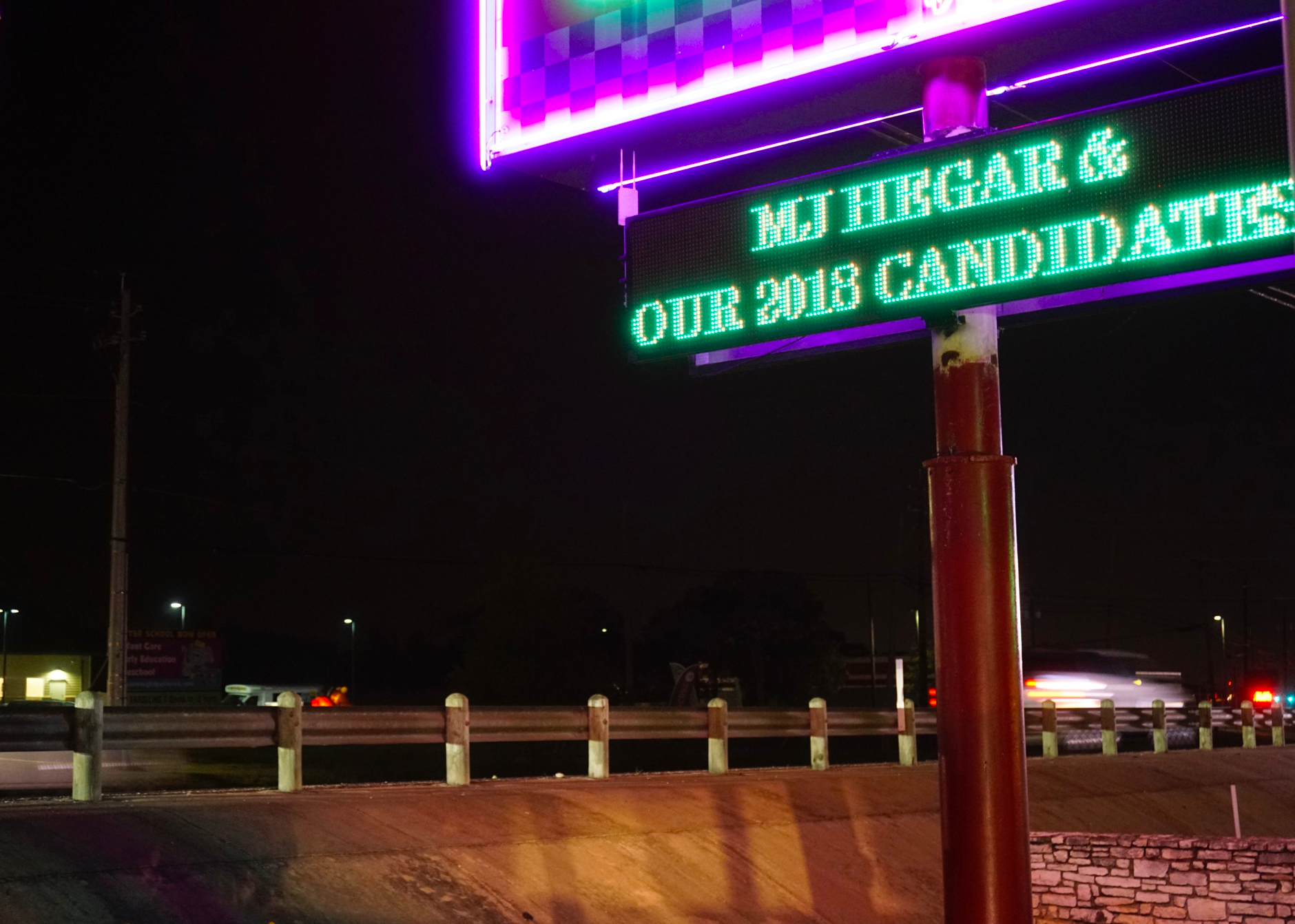 Carter Defeats Hegar In Tight Race For District 31 Congressional Seat By Texas Ledger Medium