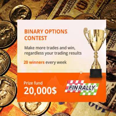 Javascript read file as binary options betting free sports