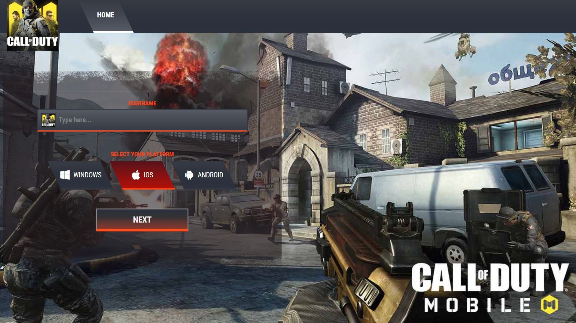 Call of Duty Mobile Cheats — Guides for more COD Points hack -