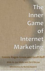 Inner Game of Internet Marketing