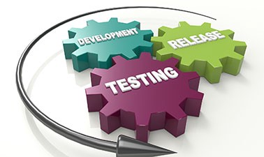 Improving The Software Development Process Using Testability By Yehasha Harshani Medium