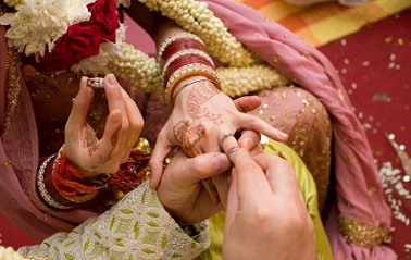 When should i get married astrology