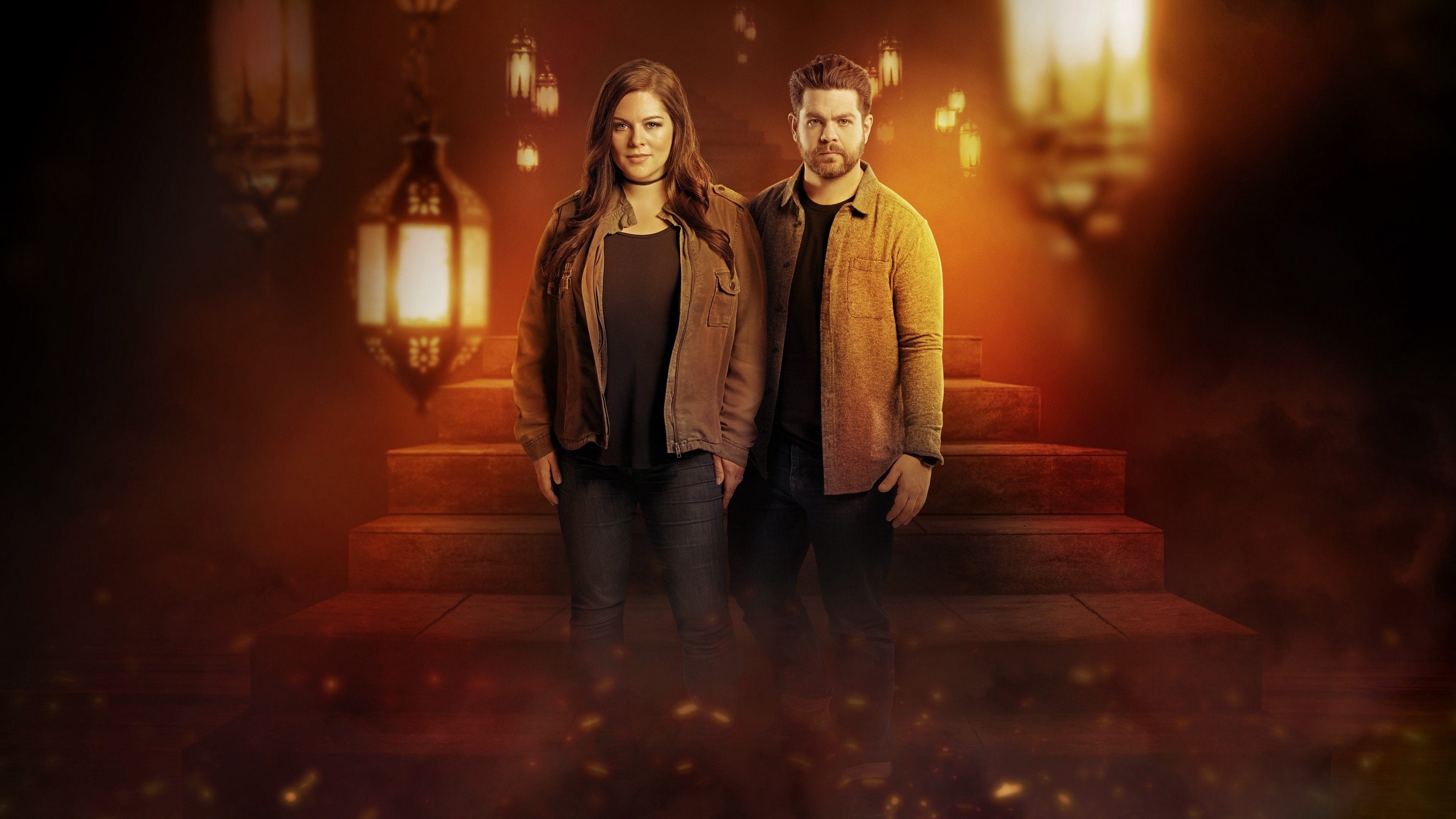 watch house season 2 online for free