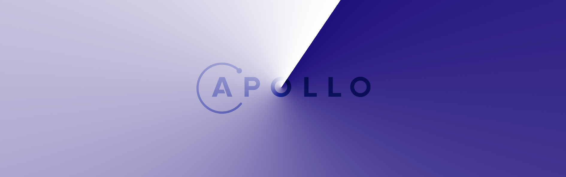 GraphQL: Keeping up with the Apollo's - ITNEXT