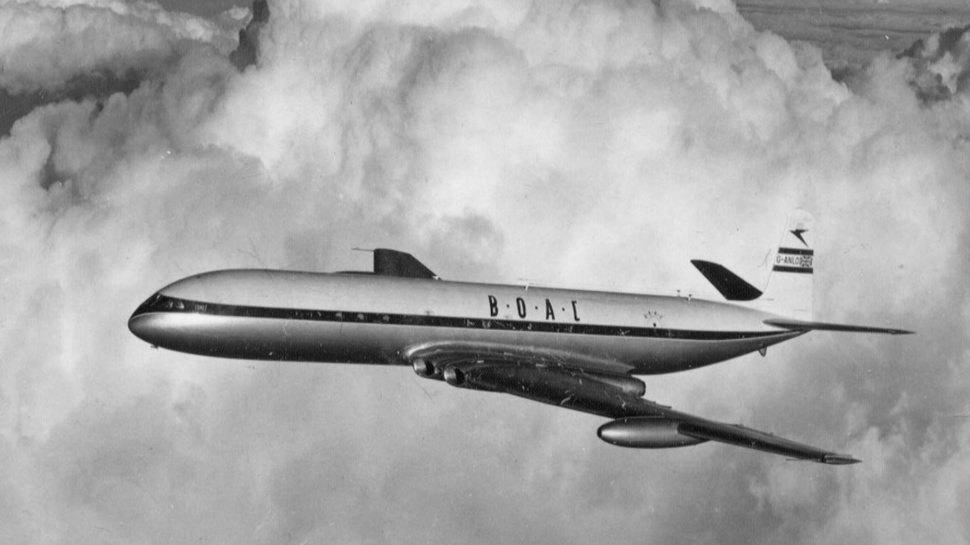 Aviation 4 0: The Age of Democratized Aerial Mobility