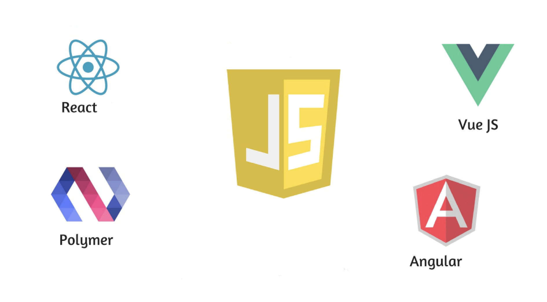 Create your Vue Js component and use it everywhere